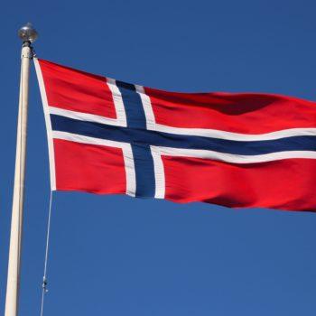 Kurs języka norweskiego na poziomie A1 z lektorem polskim