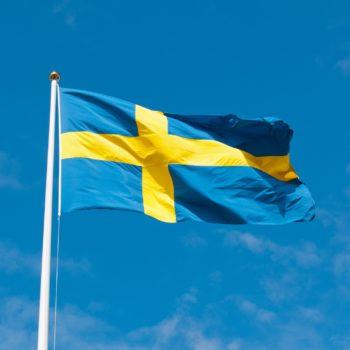Kurs i nauka jézyka szwedzkiego