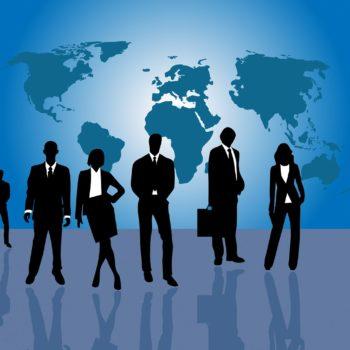 Kurs grupowy przygotowujący do BEC Business English Certificate na poziomie B2