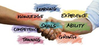 Intensywny kurs języka angielskiego przygotowujący do egzaminu IELTS B2/C1 (lektor polski)