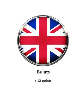 Kurs przygotowujący do egzaminu BULATS Online (Business Language Testing Service)