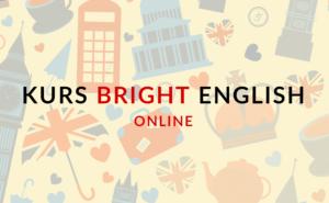 BRIGHT ENGLISH WARSZAWA