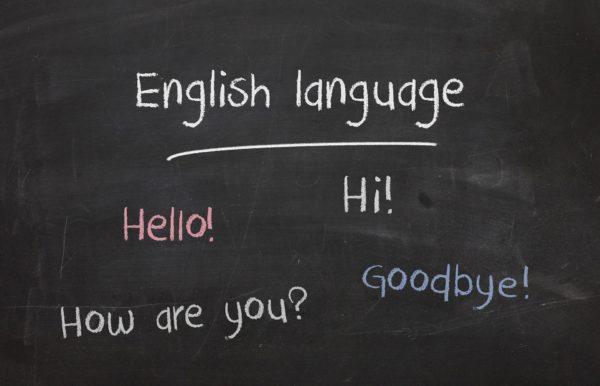 """Letni kurs intensywny języka angielskiego A1 """"Elementary"""" z lektorem polskim"""