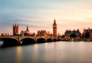 Semestralne kursy egzaminacyjne języka angielskiego IELTS z lektorem online