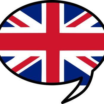 """Letni kurs weekendowy języka angielskiego C2 """"Proficient"""" z native speakerem"""