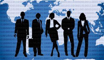"""Kurs języka angielskiego """"Business English"""" z Native Speakerem online - Zajęcia tematyczne"""