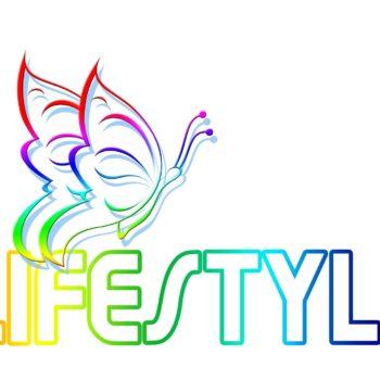 """Kurs języka angielskiego """"Culture and lifestyle"""" z native speakerem - Zajęcia tematyczne"""
