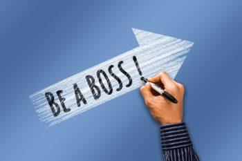 """Kurs języka angielskiego """"Pronounce like a boss!"""" z native speakerem - Zajęcia tematyczne"""
