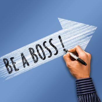 """Letni kurs języka angielskiego """"Pronounce like a boss!"""" z native speakerem - Zajęcia tematyczne"""