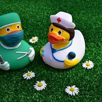 """Kurs języka angielskiego """"Medical English"""" z lektorem polskim - Zajęcia tematyczne"""