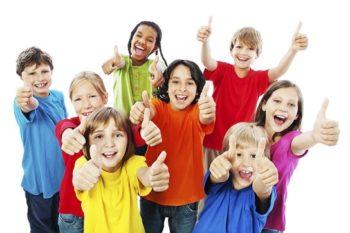 """Kurs języka angielskiego dla dzieci w wieku 7-8 lat - A1/A2 """"Elementary"""" z Native Speakerem online"""