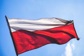 Kurs języka polskiego na poziomie B2 na poziomie średnio zaawansowanym wyższym z lektorem polskim