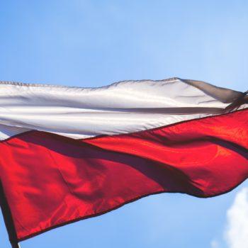 Kurs języka polskiego na poziomie B1 na poziomie średnio zaawansowanym niższym z lektorem polskim