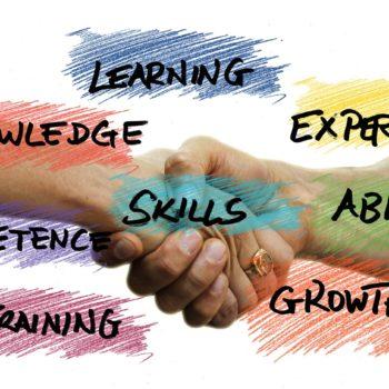 Intensywny kurs języka angielskiego przygotowujący do egzaminu IELTS B1/B2 (lektor polski)