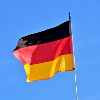 Kurs języka niemieckiego na poziomie B1 na poziomie średnio zaawansowanym niższym z lektorem polskim
