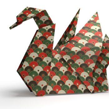 Zajęcia z origami z native speakerem