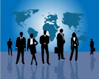 Dwumiesięczny, konwersacyjny kurs języka biznesowego na poziomie B2 z lektorem polskim (non-native speakerem)