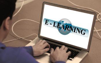 Nauka języka angielskiego na platformie online Multikurs bez ograniczeń