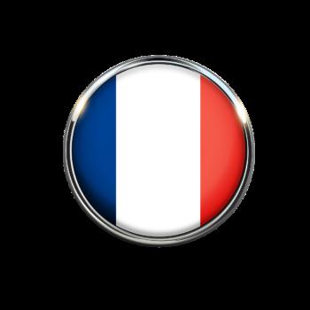 Nauka języka francuskiego na platformie online Multikurs bez ograniczeń