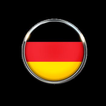 Nauka języka niemieckiego na platformie online Multikurs bez ograniczeń