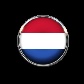 Nauka języka niderlandzkiego na platformie online Multikurs bez ograniczeń