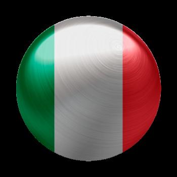 Nauka języka włoskiego na platformie online Multikurs bez ograniczeń