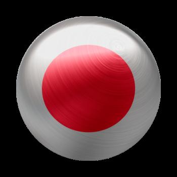 Nauka języka japońskiego na platformie online Multikurs bez ograniczeń