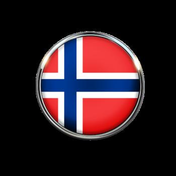 Nauka języka norweskiego na platformie online Multikurs bez ograniczeń