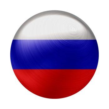 Nauka języka rosyjskiego na platformie online Multikurs bez ograniczeń