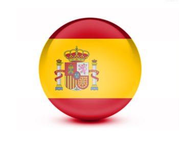 Nauka języka hiszpańskiego na platformie online Multikurs bez ograniczeń