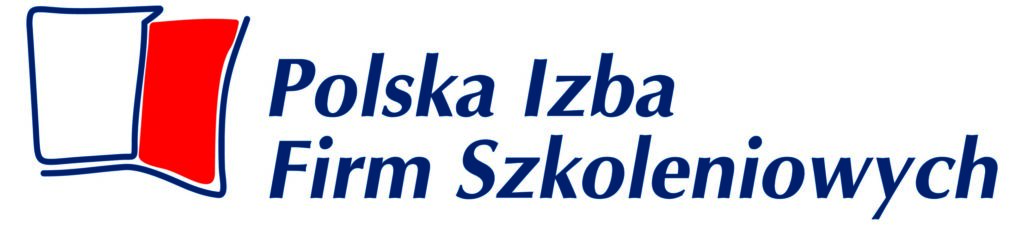 Polski Izba Szkolenia