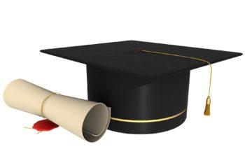 Audyt językowy + Certyfikat Językowy Cambridge School of English