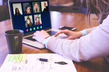 Kursy Online - Online learning