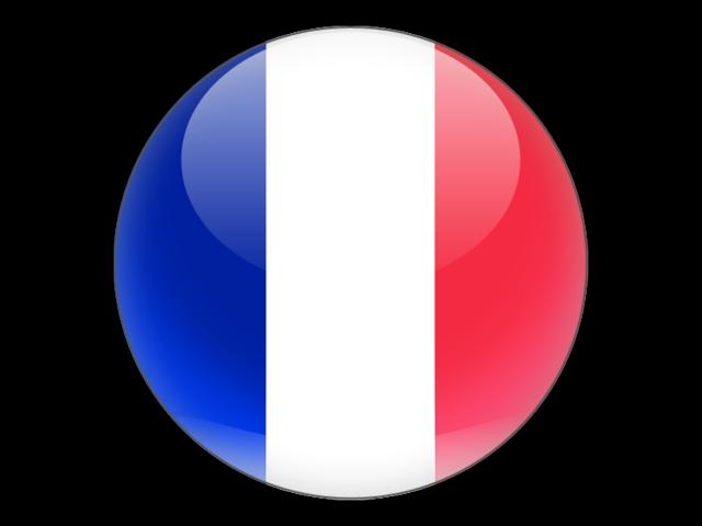 Fransuski