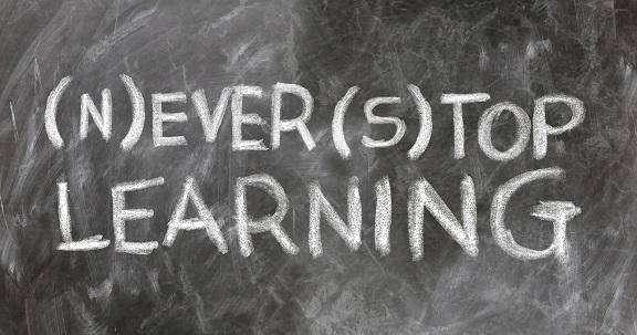 10 powodów czemu uczyć się języków obcych
