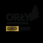 2020 Orły Kształcenia GOLD_200.119