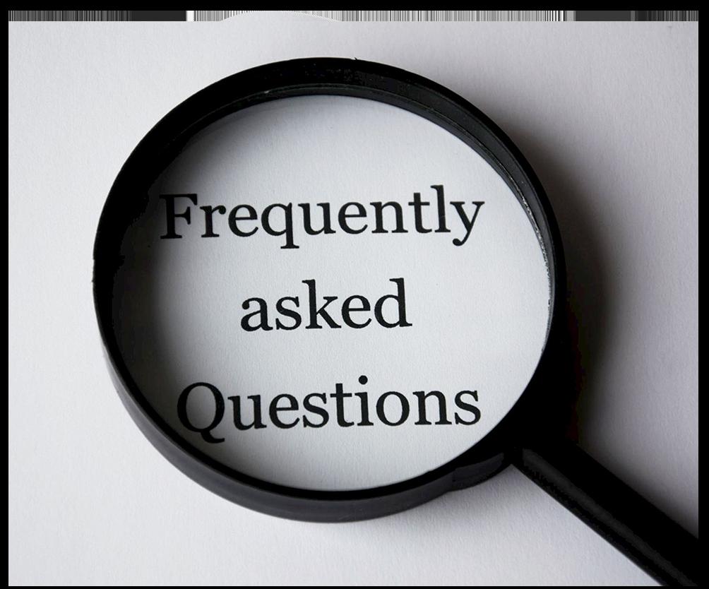 FAQ - Najczęściej zadawane pytania dotyczące nauki języków obcych, certyfikatów językowych i trybów nauczania.
