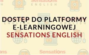 Innowacyjna nauka online poprzez autentyczne treści wideo oraz artykuły na platformie e-learningowej