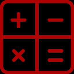 Matematyka online dla dziecka