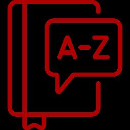 nauka polskiego online dla dziecka