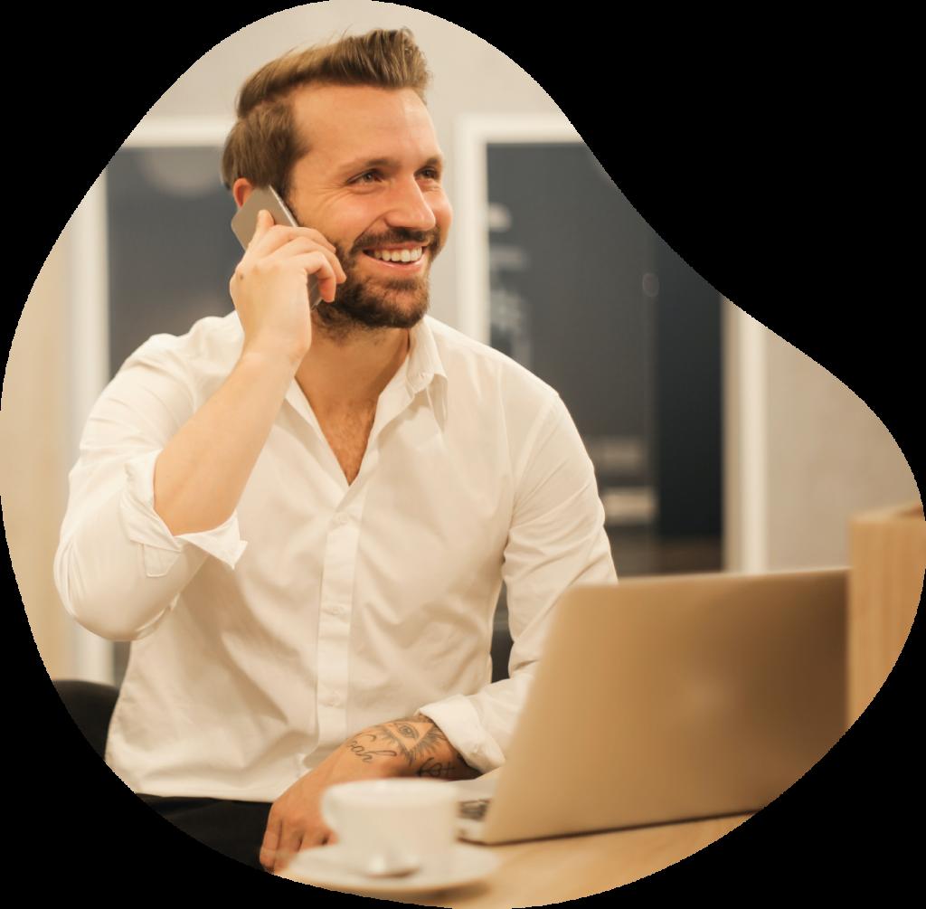 Jaki certyfikat poświadczający znajomość języka angielskiego warto zdać do pracy za granicą? Online lub stacjonarnie